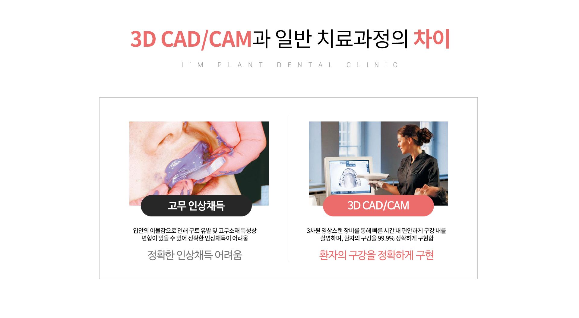3dcad_05